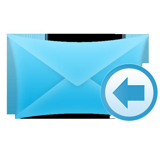 Free recieve-mail