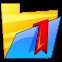 Free folder_fav