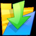 Free folder_down