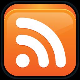 Free RSS