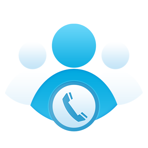 Free call-group