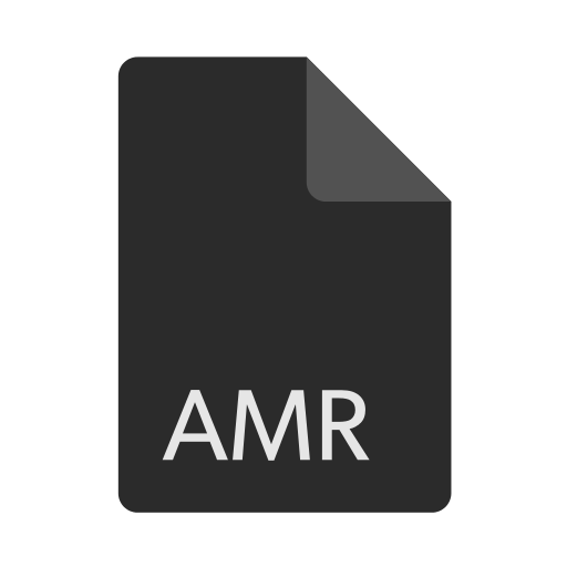 Free amr-512