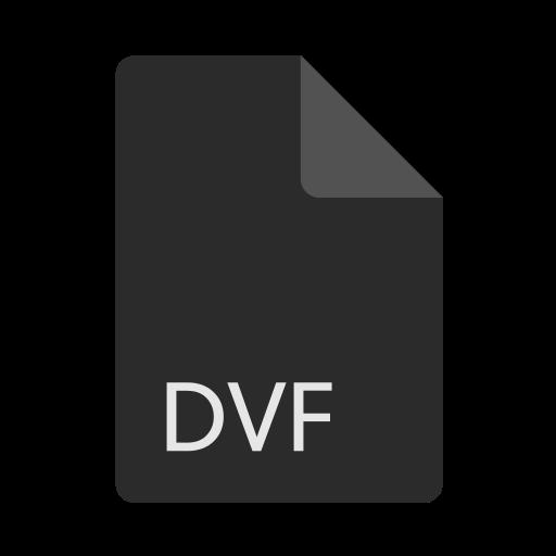Free dvf-512