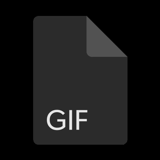Free gif-512