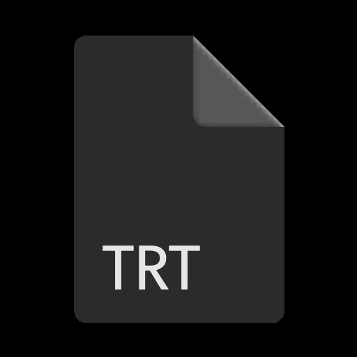 Free trt-512