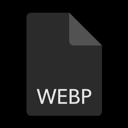 Free webp-512
