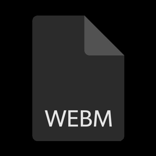 Free webm-512