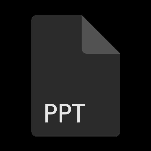 Free ppt-512