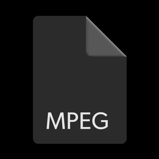 Free mpeg-512