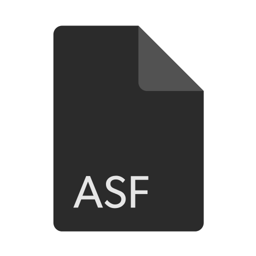 Free asf-512
