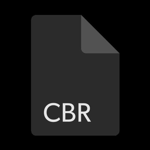 Free cbr-512