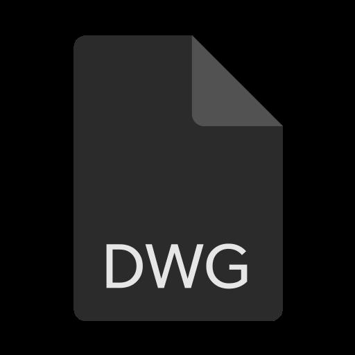 Free dwg-512