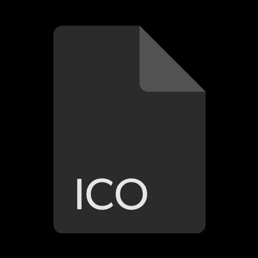 Free ico-512