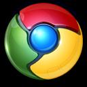 Free Chrome