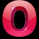 Free Opera