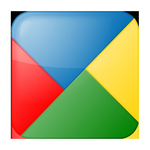 Free social_google_buzz_box