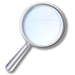 Free Magnifier2