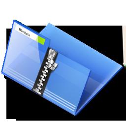 Free Folder-Secure