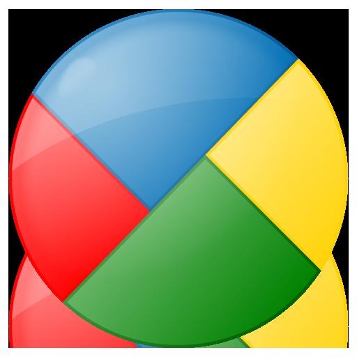 Free social_google_buzz_button