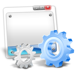 Free Icons Config Vistaico Com