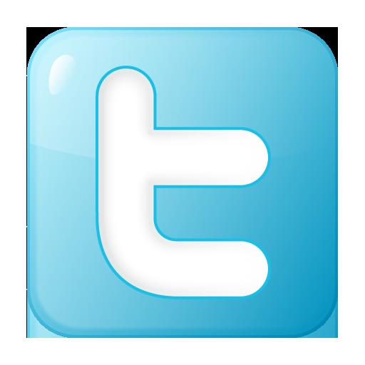 Free social_twitter_box_blue