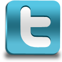 Free Twitter