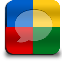 Free Google-BUZZ