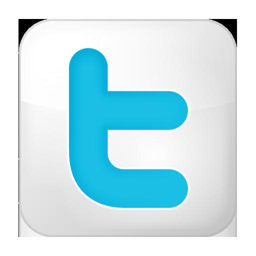 Free social_twitter_box_white