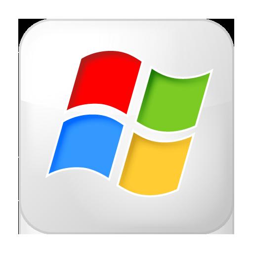 Free social_windows_box