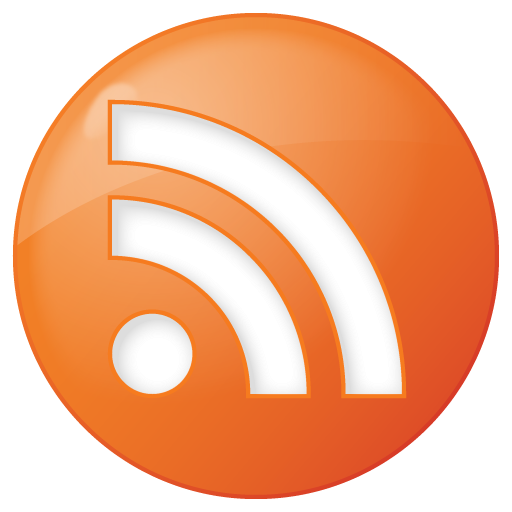Free social_rss_button_orange