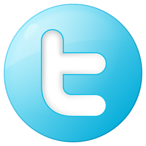 Free social_twitter_button_blue