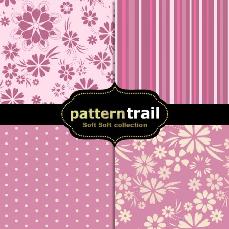 Free Soft Soft Patterns