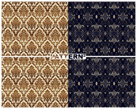 Free Patterns 2