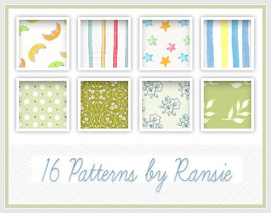 Free Patterns 20