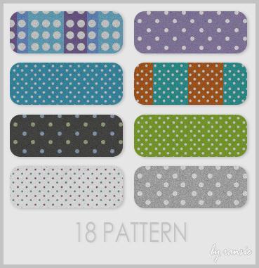 Free Pattern 7