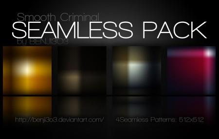 Free Seamless - Smooth Criminal