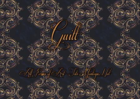 Free  Guilt