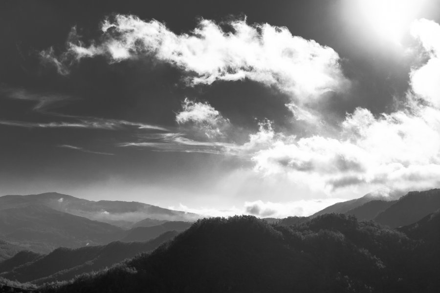 Free Photos: Sunlight over hills | Nature | Marco sama