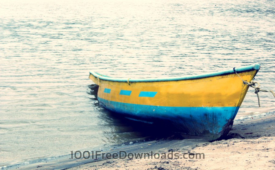 Free Photos: Boat on beach | Holidays