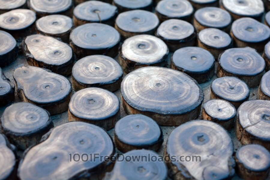 Free Photos: Wooden Table | Abstract