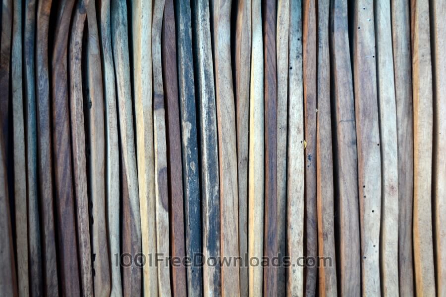 Free Photos: Wooden Spoons | Abstract