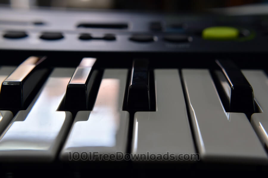 Free Photos: Piano close up | Objects