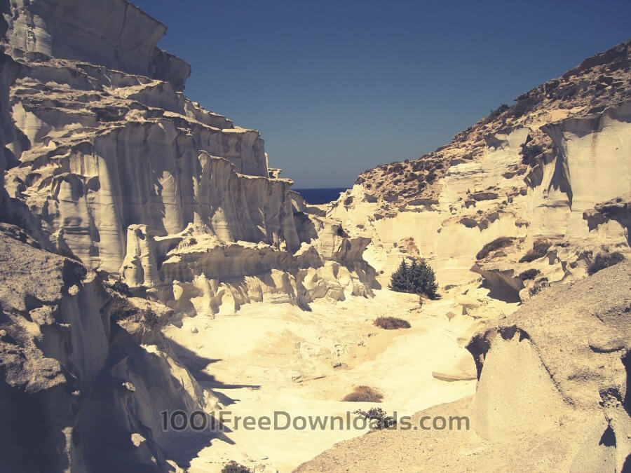Free Photos: Greek mountain landscape | Backgrounds