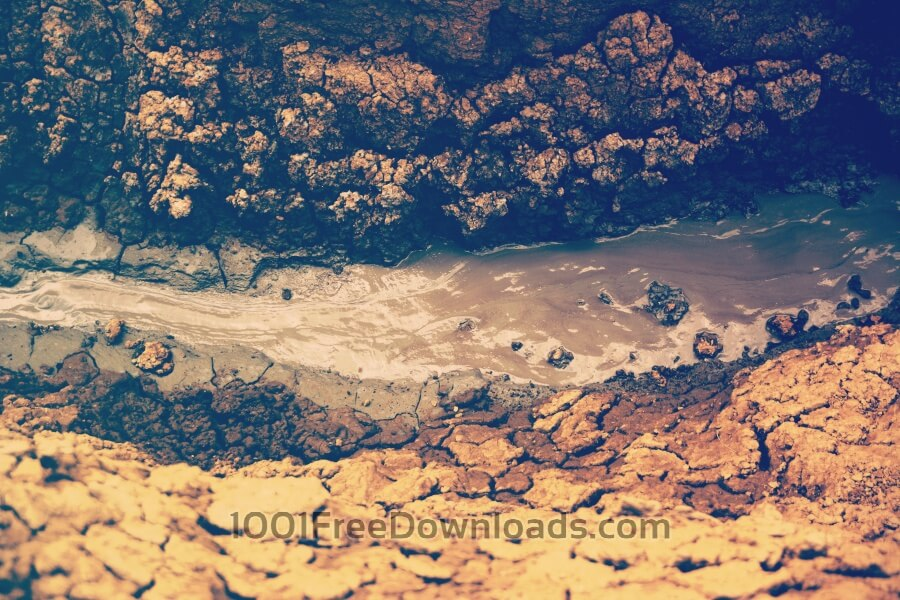 Free Photos: Mud landscape | Abstract