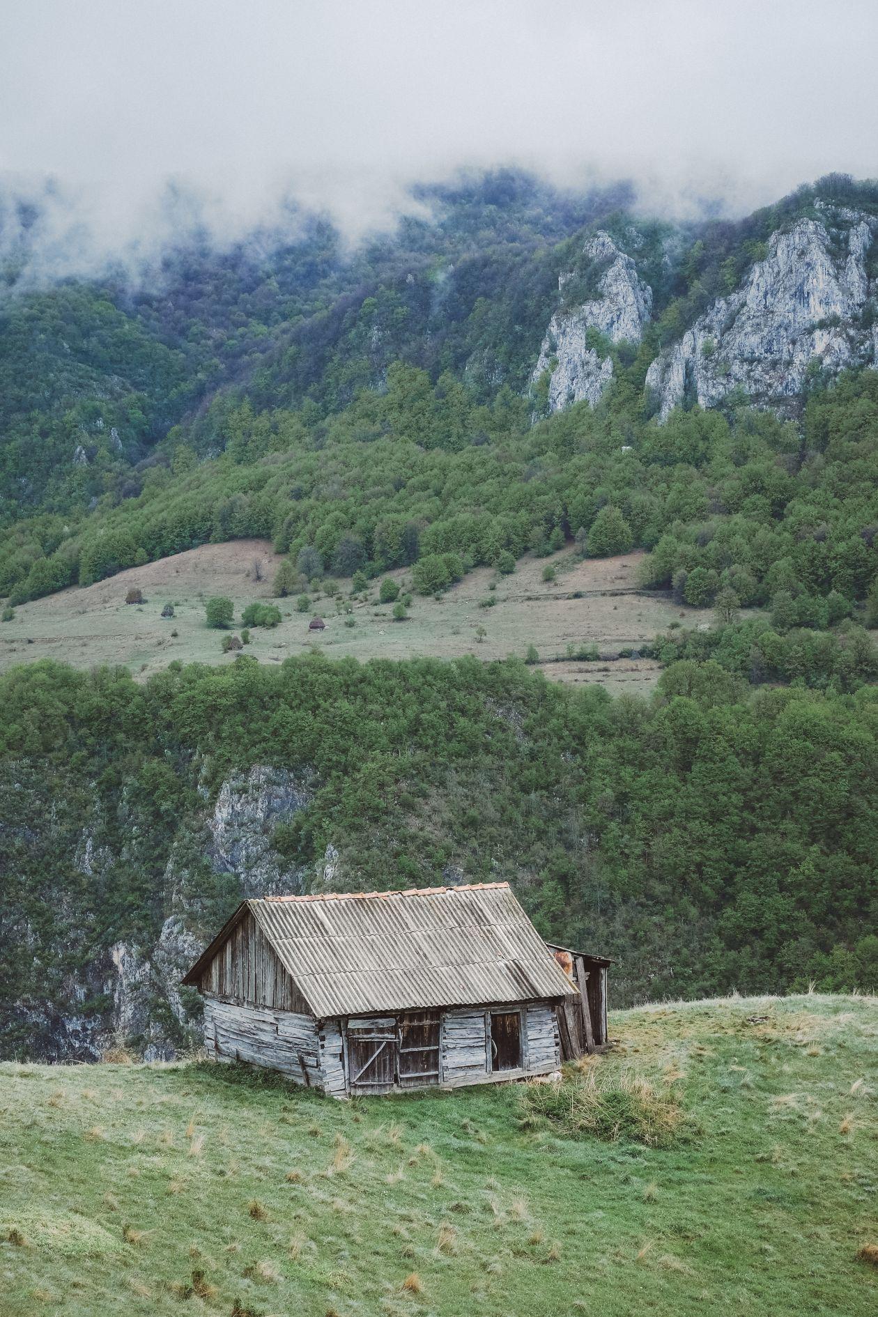 Free Photos: Mountain | Ciprian Boiciuc