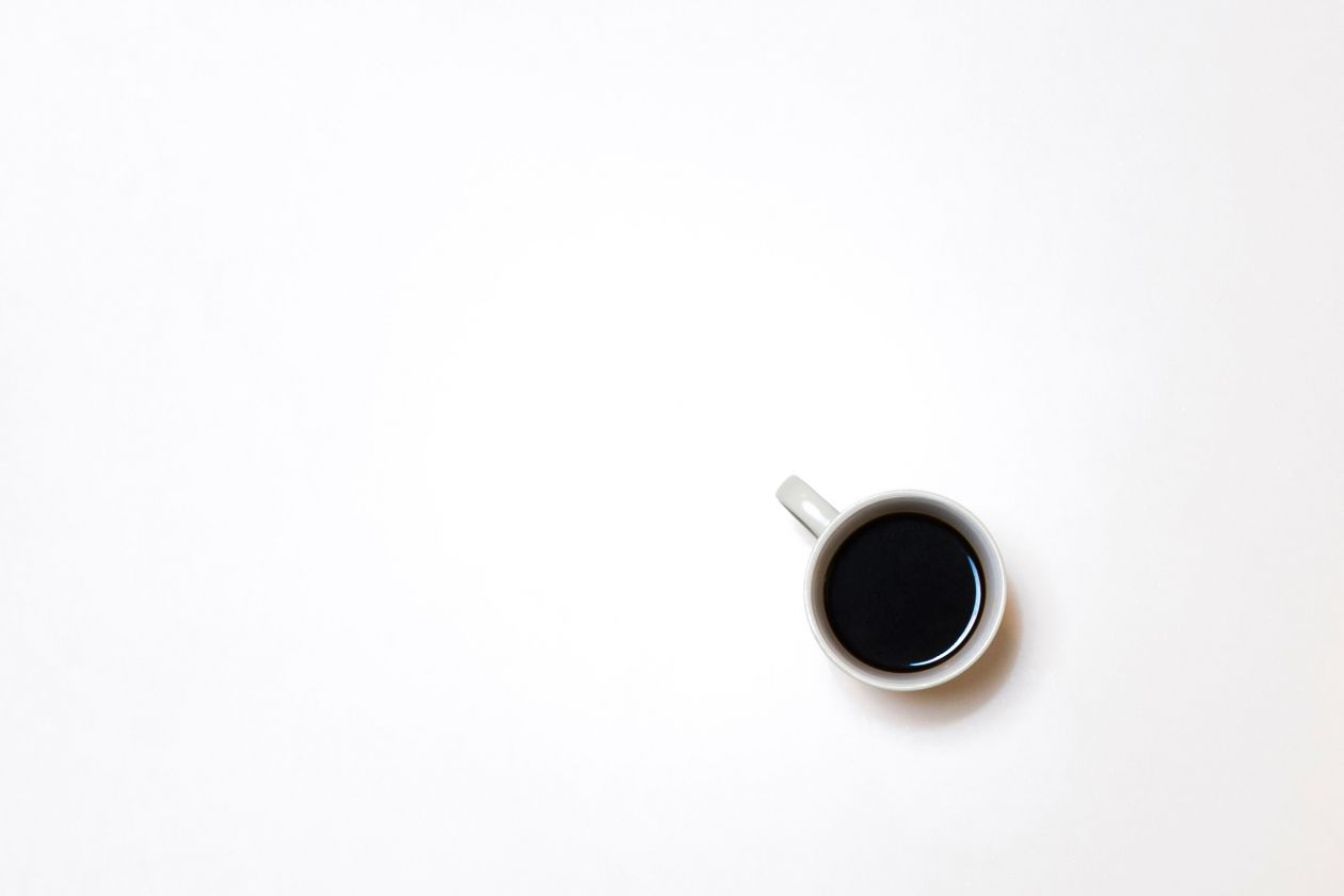 Free Photos: Coffee | Isaac Benhesed