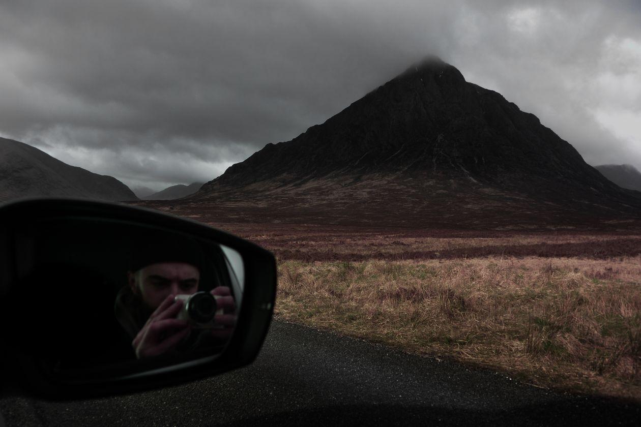 Free Photos: Ballachulish   Jack Cairney