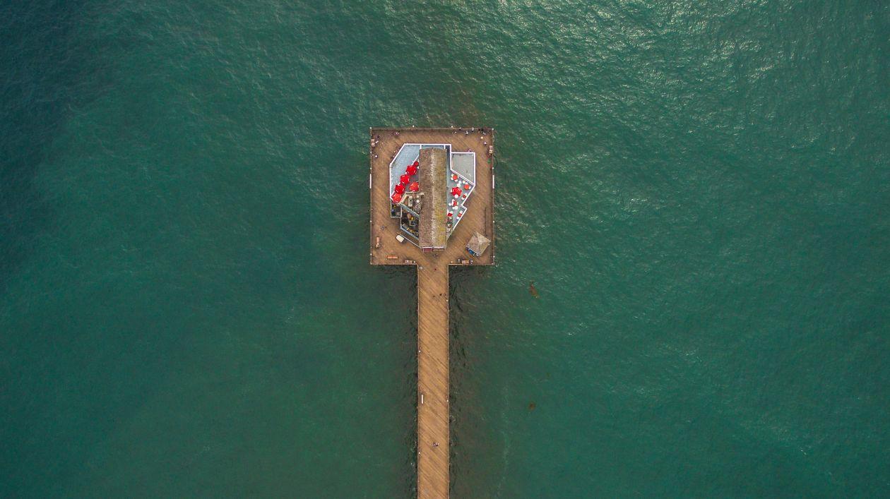 Free Photos: Oceanside | Matt Howard