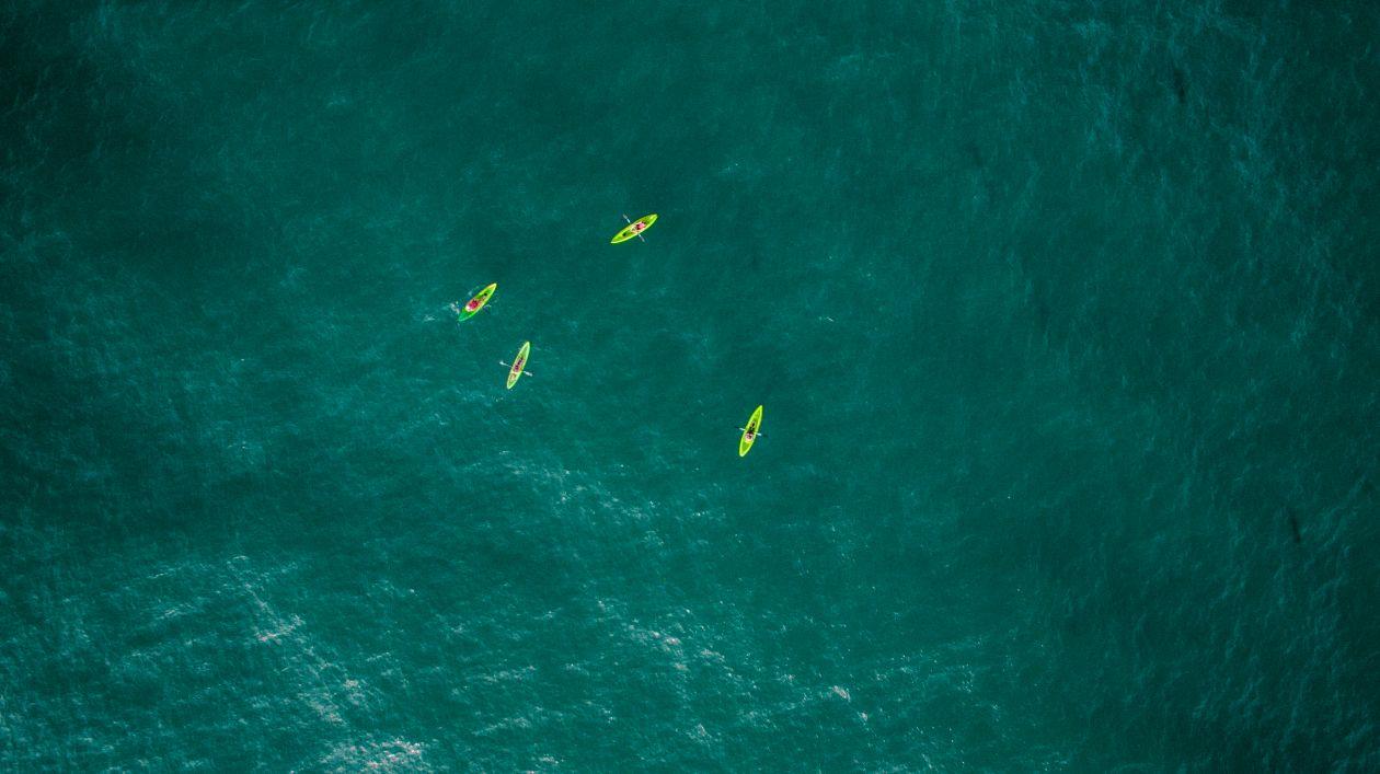Free Photos: San Diego   Matt Howard