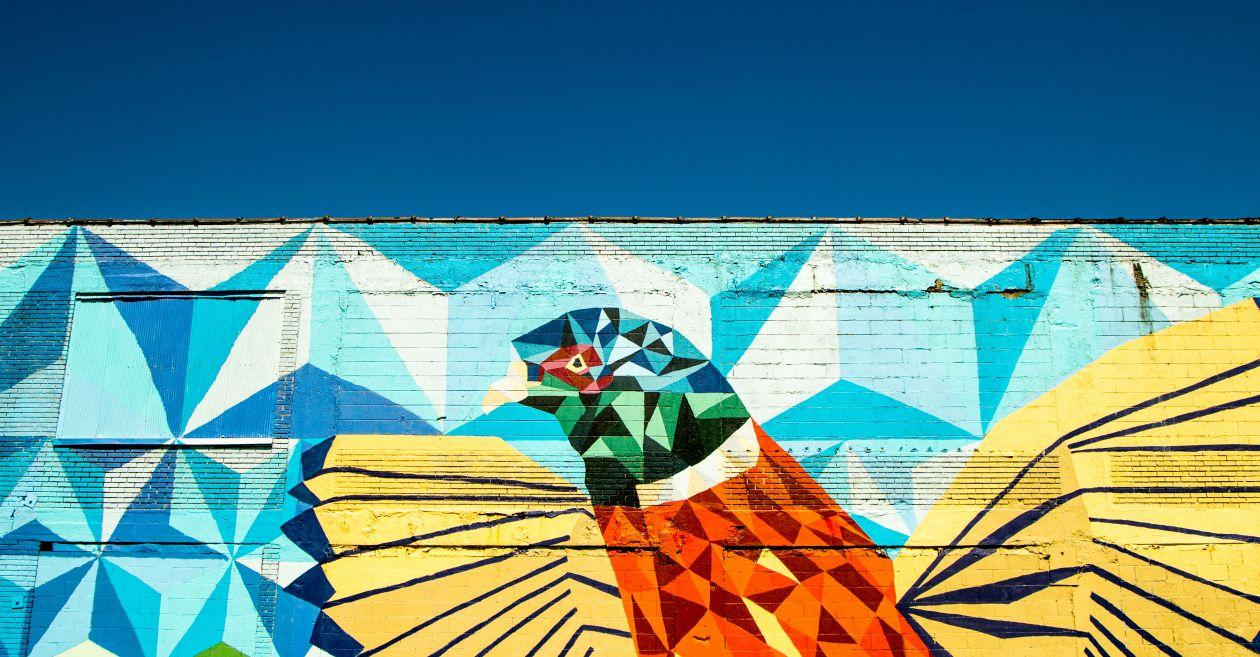 Free Photos: Detroit | Hermes Rivera